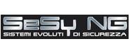 logo SeSyNG